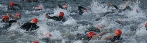 cropped-cropped-swim-start-pdx-tri-2012.jpg