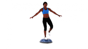 bosu-ball-balance-on-one-leg_-_step_2.max.v1
